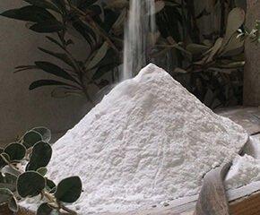pro Sodium Bicarb