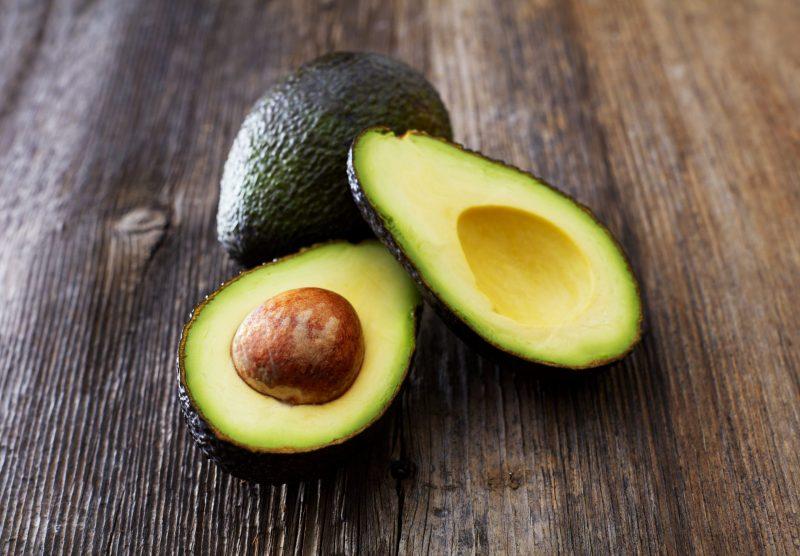 avocado scaled